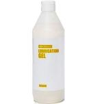 Libestusgeel Diafarm (1000 ml)