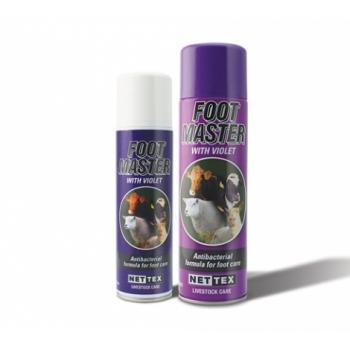 Footmaster Aerosol Spray group_RGB.jpg