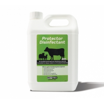 Protector Disinfectant 2.5ltr_RGB.jpg