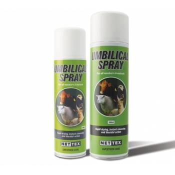 Umbilical Spray group_RGB.jpg