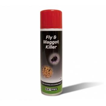 fly and maggot killer_1.jpg