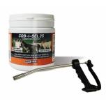 Mikroboolid COB-I-SEL (väikepakend 10 tk)