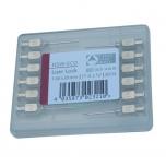 "Automaatsüstla nõel HSW-Eco Luer Lock 1.40x20, 17Gx3/4"" (12 tk)"