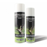 Haava-aerosool SeptiClense (lilla) (500 ml)