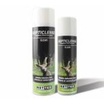Haava-aerosool SeptiClense (lilla) (250 ml)