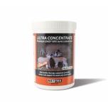Ternespiima kontsentraat (25g)