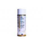 Chinoseptan puuderaerosool 400 ml