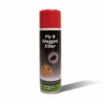 Putukamürk (aerosool)